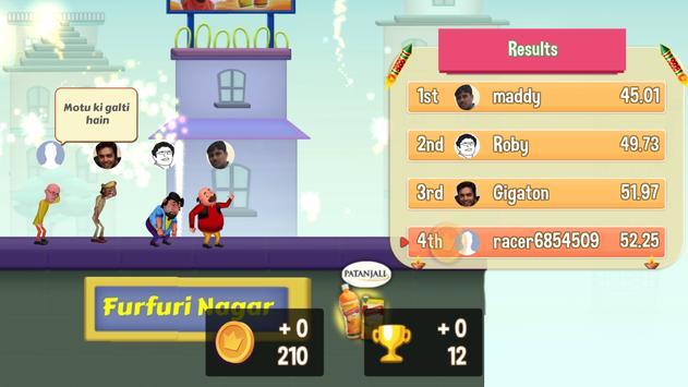 Motu patlu game apk download free adventure game for android motu patlu game apk screenshot altavistaventures Images