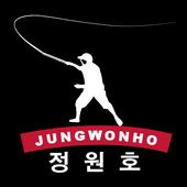 정원호 icon