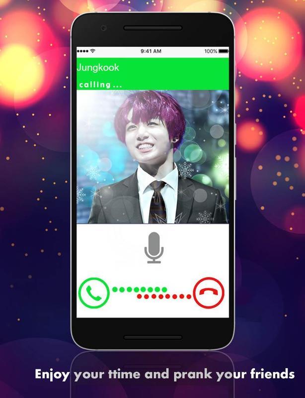 Jungkook bts Kpop t BTS Bts jungkook e Bts wallpaper