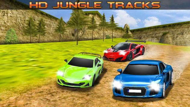 car wala game download steering wala