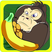 Super Kong Rush icon