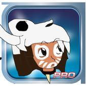 Super Manugan Pro icon
