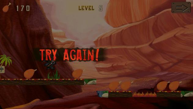 Super Manugan Pro apk screenshot