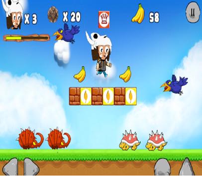 Manugan 3 screenshot 5