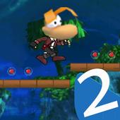 Adventure Story 2 icon