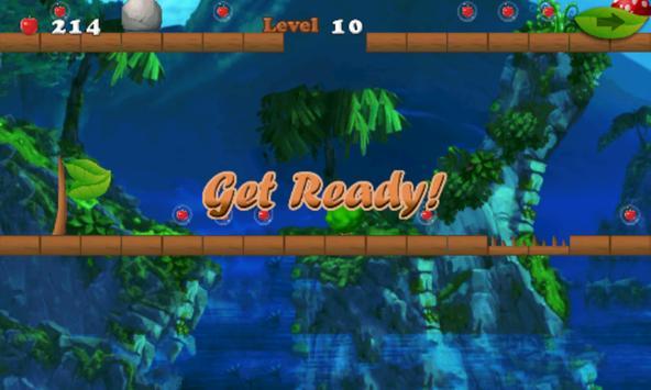 Adventure Story 2 apk screenshot