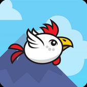 Jungle Bird icon