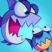 Eat Me!! icon