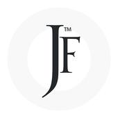 Jungle Fever icon
