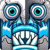 Endless Run Lost Temple icon