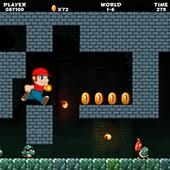 Jungle Smash Adventures World icon