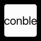 conble icon