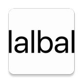 lalbal icon