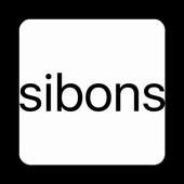 sibons icon