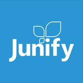 Junify icon