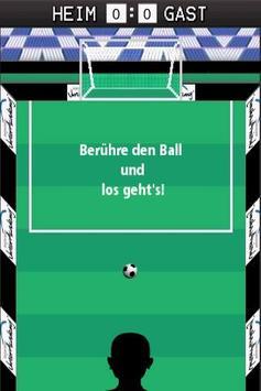 EndSpiel poster