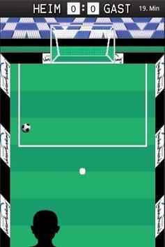 EndSpiel apk screenshot