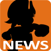 News rimini