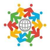 The 4-th Junior Games Kazan icon