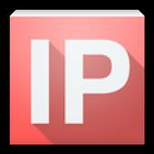 IP Locator icon