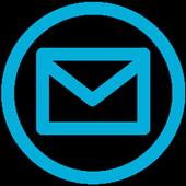 True Mailer icon