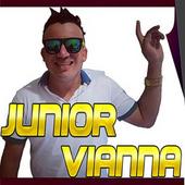 JUNIOR VIANNA Música Forró 2018 mp3 icon