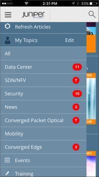Innov8 apk screenshot