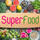 SuperFood icon