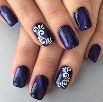 Nail Designs screenshot 1
