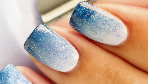 Nail Designs screenshot 3