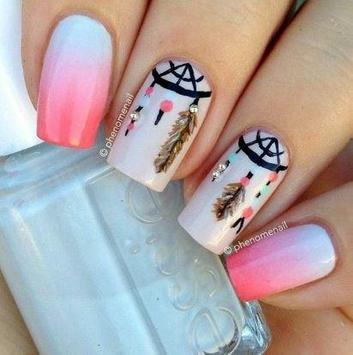 Nail Designs screenshot 4