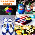 Creative Craft idea