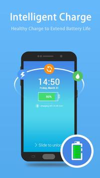 Super Cleaner Smart Clean - Speed Cleaner Booster screenshot 12