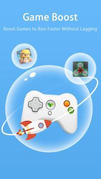 Super Cleaner Smart Clean - Speed Cleaner Booster apk screenshot