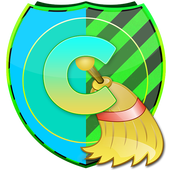 Junk File Cleaner icon
