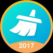 Smart Clean (Optimize&Boost) icon