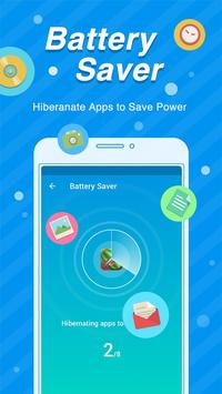 Smart Clean (Optimize&Boost) screenshot 2