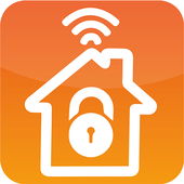 TORNES HOME SECURITY icon