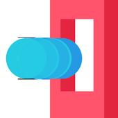 QUICKSWITCH icon
