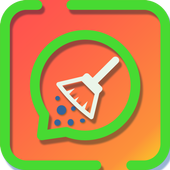 Phone Cleaner Master , Phone Storage Booster icon