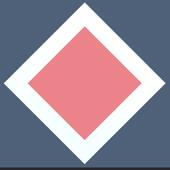 Box Swing icon