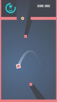 Box Swing apk screenshot