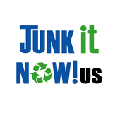 Junk it Now! icon