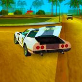 Guide Codes GTA Vice City icon