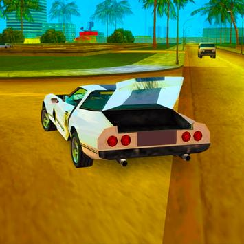 Guide Codes GTA Vice City screenshot 1