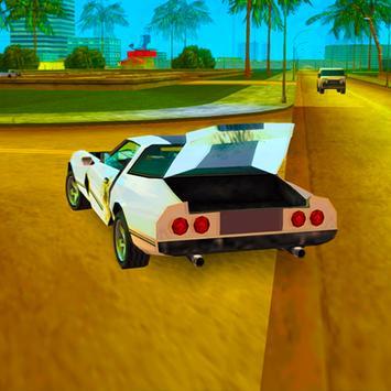 Guide Codes GTA Vice City screenshot 3