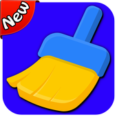 junk removal-boost phone icon