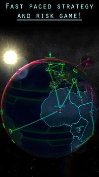 Star Engine -Risk and Strategy apk screenshot