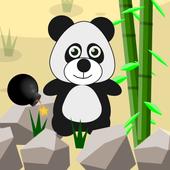 Save The Pandas icon