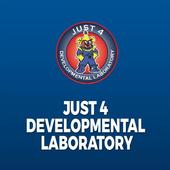 Just 4 Developmental Laboratory icon
